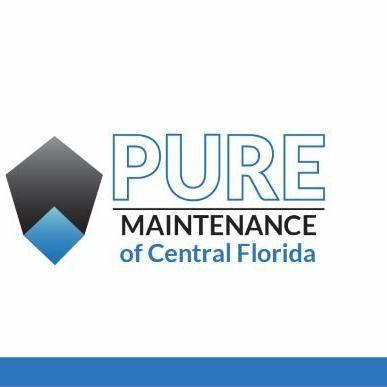 Pure Maintenance of Central Florida Kissimmee, FL Thumbtack
