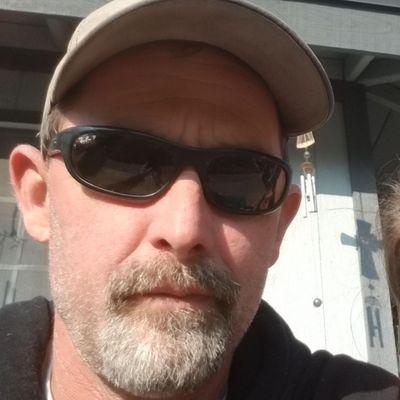 Aaron's handyman and portable welding Visalia, CA Thumbtack