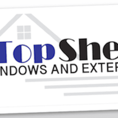 Top Shelf Windows and Exteriors Aurora, CO Thumbtack