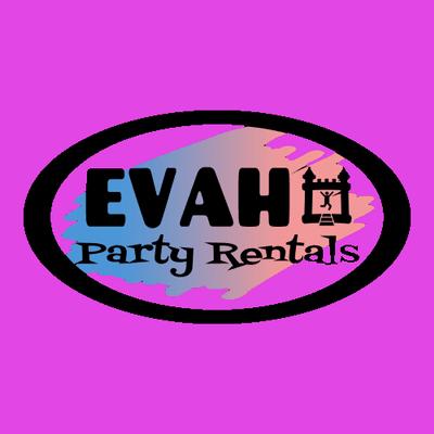 EVAH Party Rentals Marcus Hook, PA Thumbtack