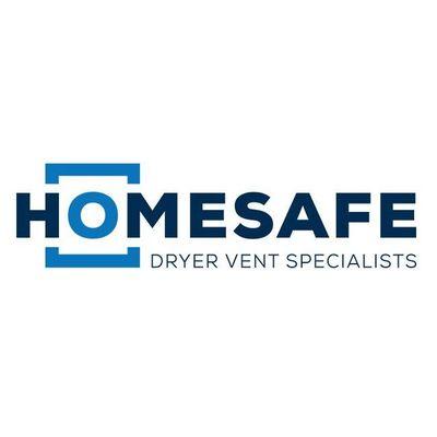HomeSafe Dryer Vent Cleaning Arlington, TX Thumbtack