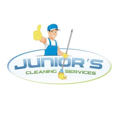 Junior's cleaning service El Sobrante, CA Thumbtack
