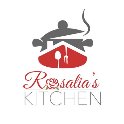 Rosalia's Kitchen Hollywood, FL Thumbtack
