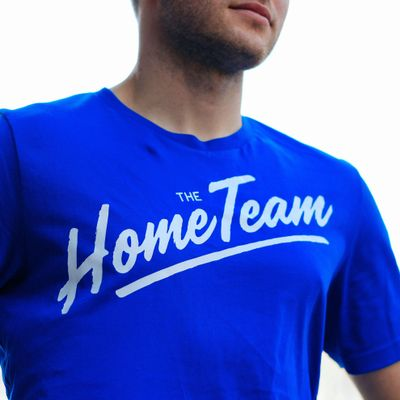 The Home Team Columbus, OH Thumbtack