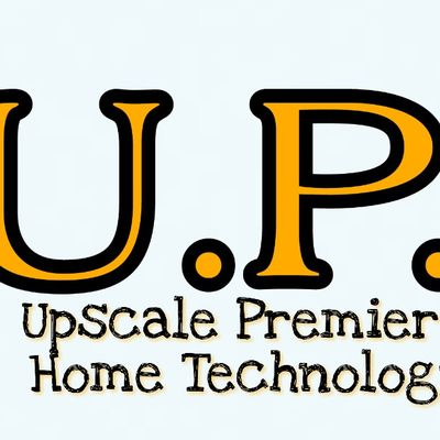 Upscale Premier Home Technology Redford, MI Thumbtack