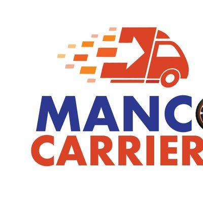Manco Carriers Winston Salem, NC Thumbtack