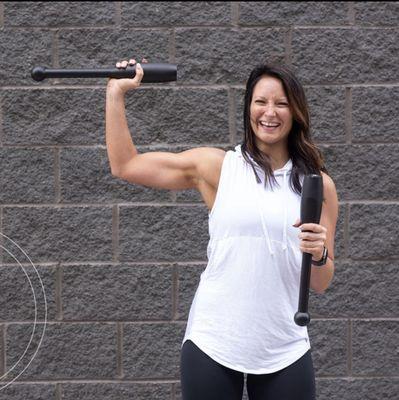 Legend Fitness Brookpark, OH Thumbtack