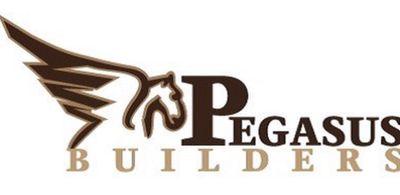 Pegasus Builders, Inc. Wellington, FL Thumbtack