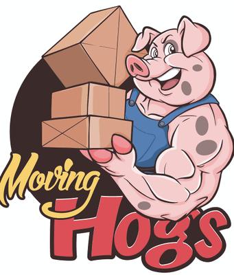 Moving Hogs Gilbert, AZ Thumbtack