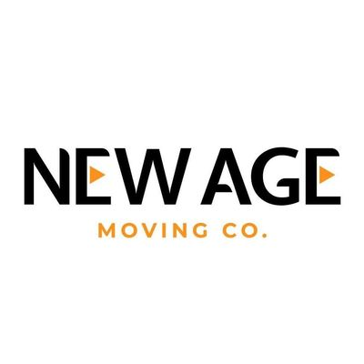 New Age Moving Co. Milwaukee, WI Thumbtack
