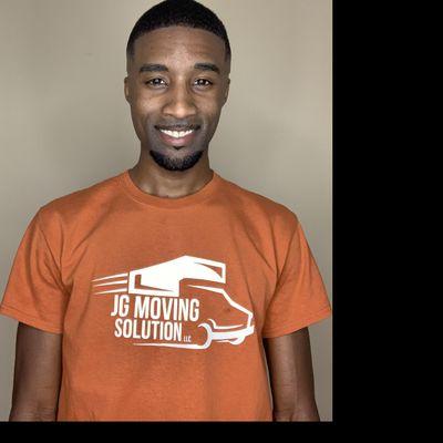 JG Moving Solution, LLC. Bossier City, LA Thumbtack