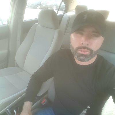 David Antioch, TN Thumbtack