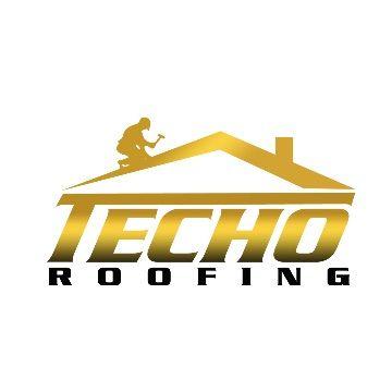 Techo Roofing Tacoma, WA Thumbtack