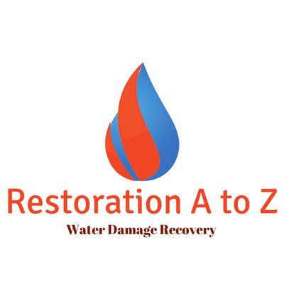 Restoration A to Z inc. South San Francisco, CA Thumbtack