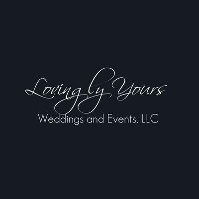 Lovingly Yours Weddings and Events, LLC Bremerton, WA Thumbtack