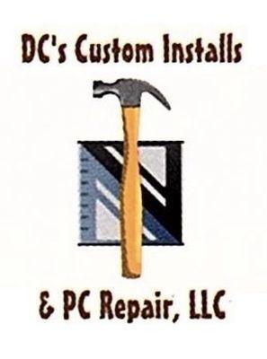 DC's Custom Installs & PC Repair, LLC Carrollton, GA Thumbtack