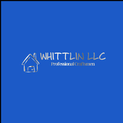 Whittlin llc Andover, MN Thumbtack