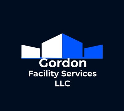 Gordon Facility Services llc Chicago, IL Thumbtack