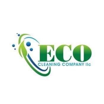 Eco Cleaning Company Chicago, IL Thumbtack