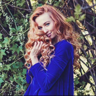 Kateryna Shevchenko Sacramento, CA Thumbtack