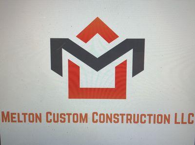 Melton Custom Construction LLC Aubrey, TX Thumbtack