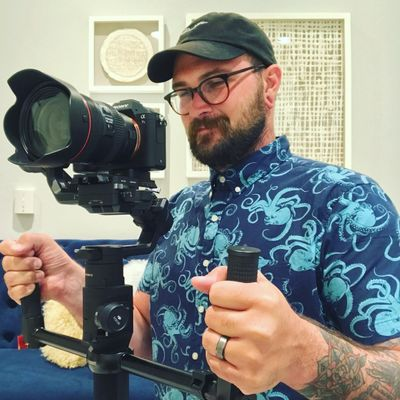 Wanderlust Video Production Huntington Beach, CA Thumbtack