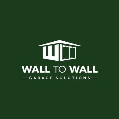 Wall to Wall Garage Solutions Coppell, TX Thumbtack