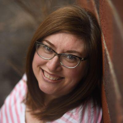 Julia Mae Photography Des Moines, IA Thumbtack