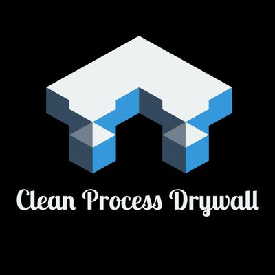 Clean Process Drywall Azle, TX Thumbtack