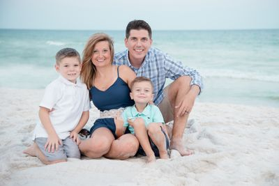 Sunset Photography LLC. Pensacola, FL Thumbtack