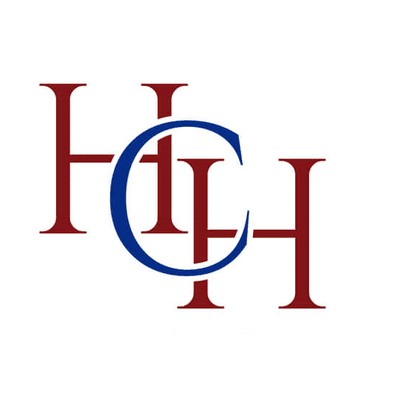 Hendershot, Cannon and Hisey, P.C. Houston, TX Thumbtack
