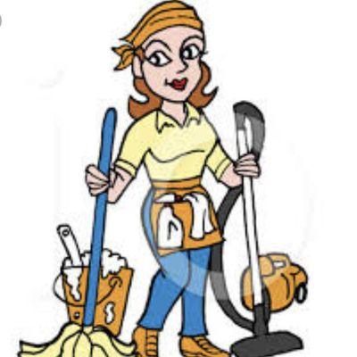 JOHANNA house cleaning Olathe, KS Thumbtack