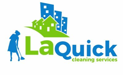 L.A. Quick Cleaning Services Burbank, CA Thumbtack