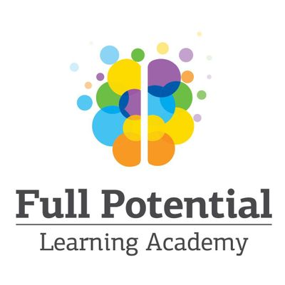 Full Potential Learning Academy (FPLA) Hialeah, FL Thumbtack