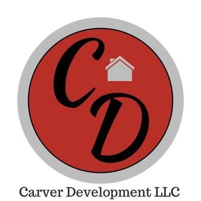 Carver Development LLP Indianapolis, IN Thumbtack