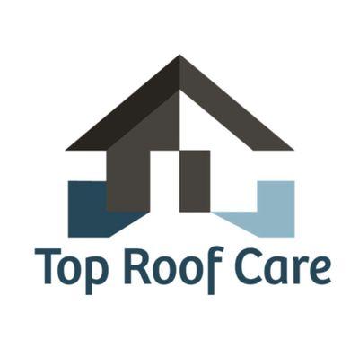 Top Roof Care Kirkland, WA Thumbtack