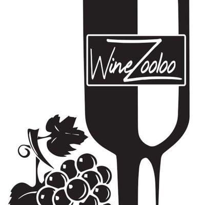 WineZooloo Napa, CA Thumbtack
