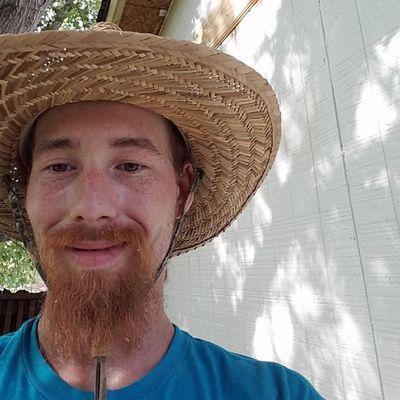 Jesse Wanamaker Clarksville, TN Thumbtack