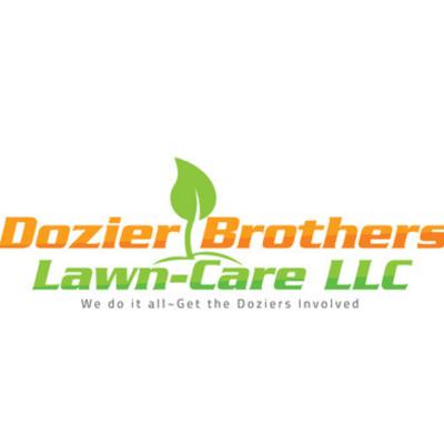 Dozier Brothers Lawn-Care, LLC Eastpointe, MI Thumbtack