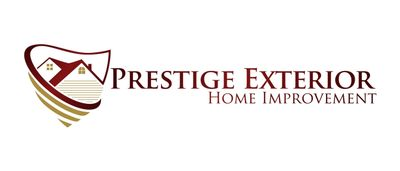 Prestige Exteiror Home Improvement Denver, CO Thumbtack