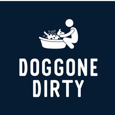 Doggone Dirty Pompano Beach, FL Thumbtack