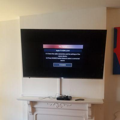 The 10 Best Vizio TV Repair Services in Philadelphia, PA 2019