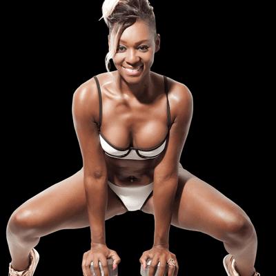 Ashley's Fitness Party Atlanta, GA Thumbtack
