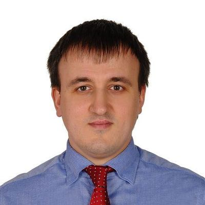 Anatolie Ganenco Kirkland, WA Thumbtack
