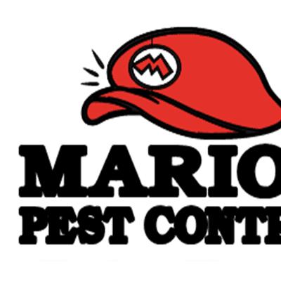 Marios Pest Control Trenton, NJ Thumbtack