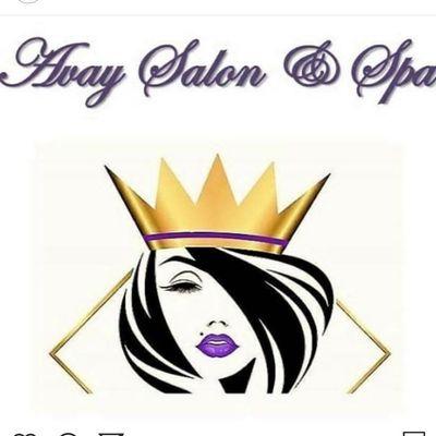 Avay Salon and Spa Pompano Beach, FL Thumbtack