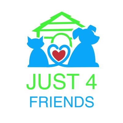 JUST 4 FRIENDS,LLC Belleville, NJ Thumbtack