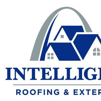Intelligent Roofing & Exteriors Saint Louis, MO Thumbtack