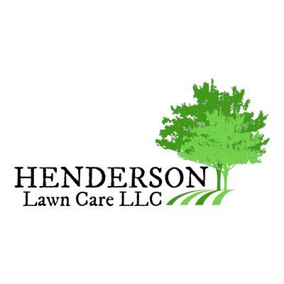 Henderson Lawn Care LLC Kent, OH Thumbtack