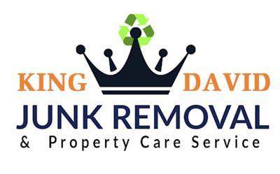King David's Cleaning and Hauling Service Venice, FL Thumbtack
